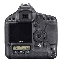 Thumbs Up Daumenauflage EP-6S schwarz für Fuji X10//X20